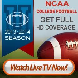 ~@@Watch~*Wisconsin~*vs~*South~*Carolina~*live~*2014 ...